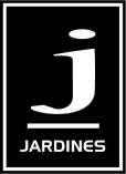 Jardines review - Sun Peaks Equipment Rentals