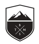 Bottoms Bar and Grill for Sun Peaks Catering