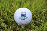 Sun Peaks Resort Golf Courses and many other fun family summer activities