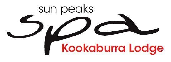 Sun Peaks Spa