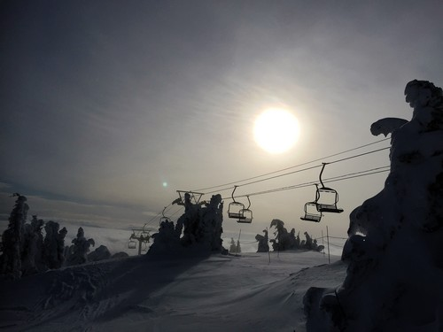 Best Sun Peaks Lift Pass Pricing
