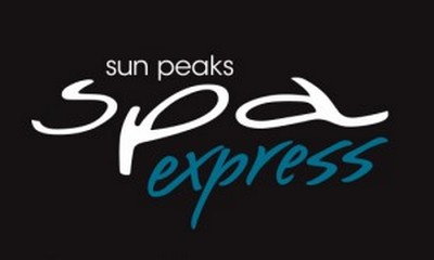 Sun Peaks Spa Express - HydroMassage bed for fast relief