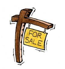 Sun Peaks Real Estate For Sale