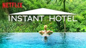 Best Sun Peaks Instant Hotel