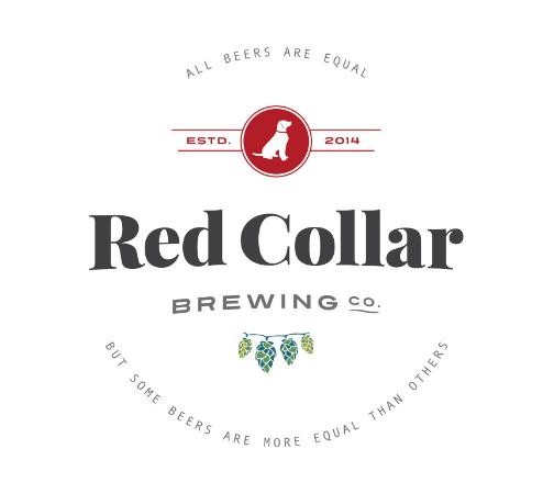 Red Collar Sun Peaks beer tours