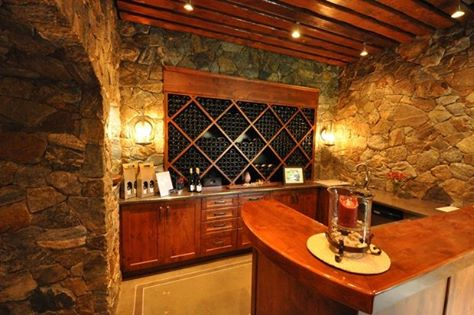 Kamloops winery tours - photo courtesy Privato Vineyard and Winery
