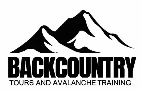 Sun Peaks Backcountry Tours & Avalanche Training