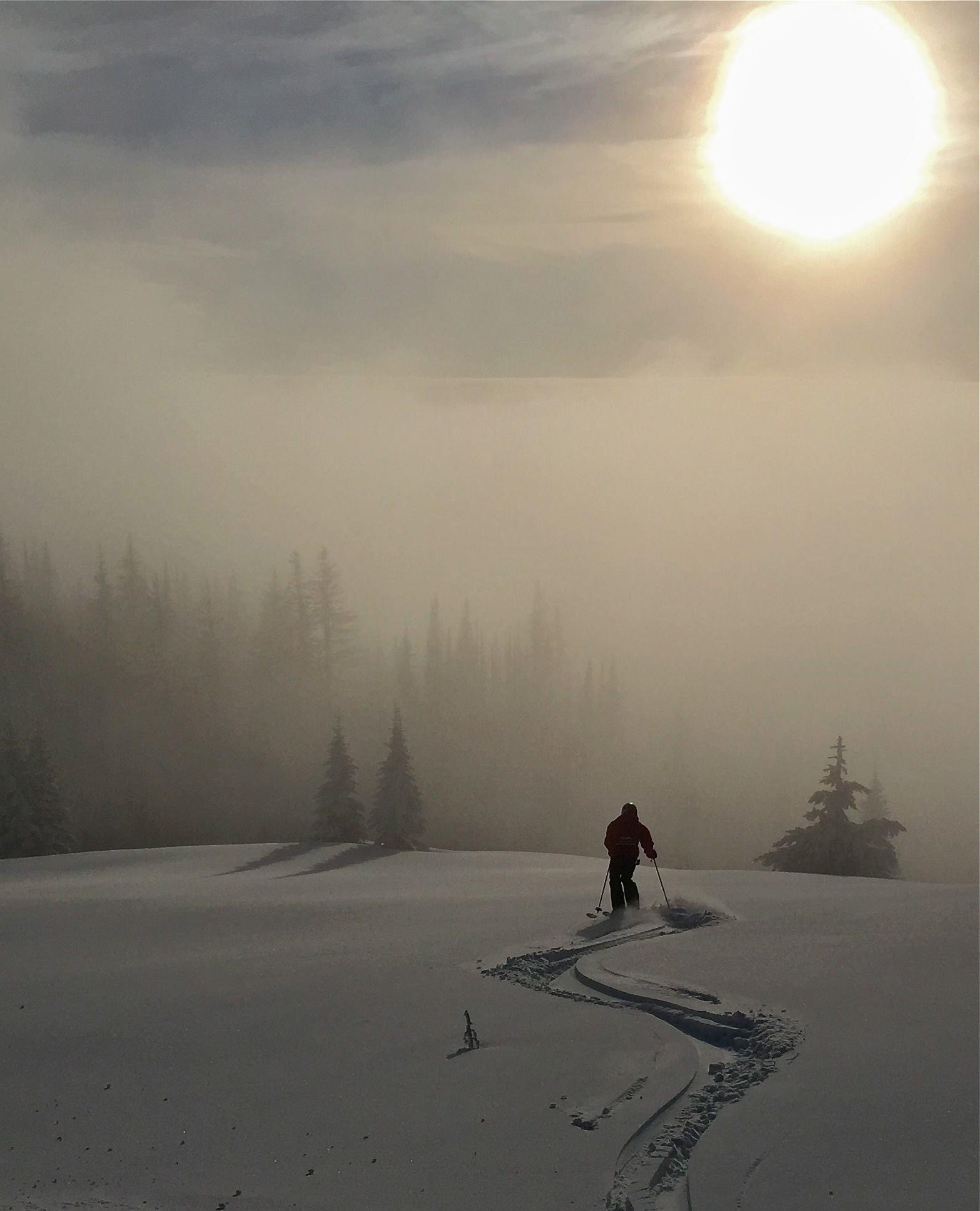Sun Peaks Accommodation Special Offer