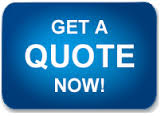 Get a full executive Kamloops wine tasting weekend quote