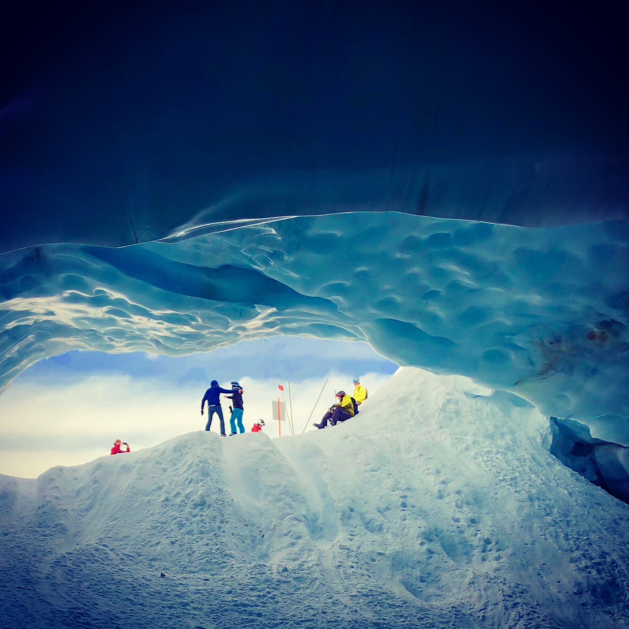 Whistler-ice-cave